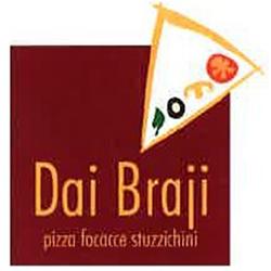 Pizzeria dai Braji - Gastronomie, salumerie e rosticcerie Andezeno