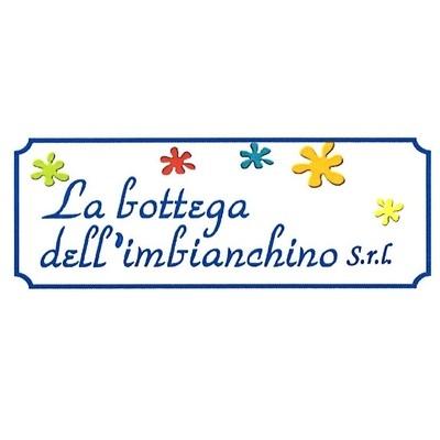 La Bottega dell'Imbianchino - Colori, vernici e smalti - vendita al dettaglio Terranuova Bracciolini