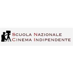 Scuola Nazionale Cinema Indipendente - Scuole di orientamento, formazione e addestramento professionale Firenze