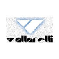 Vetreria Vallarelli - Vetri e vetrai Gubbio