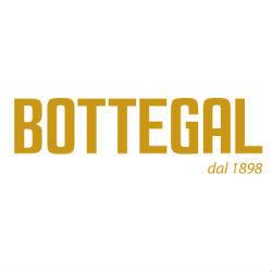 Ottica Bottegal dal 1898 - Ottica apparecchi e strumenti - produzione e ingrosso Treviso