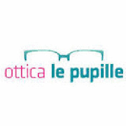 Ottica Le Pupille - Ottica, lenti a contatto ed occhiali - vendita al dettaglio Perugia
