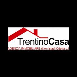 Trentino Casa di Amistadi Odetta