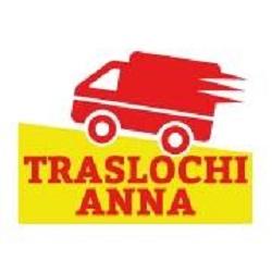 Traslochi Anna