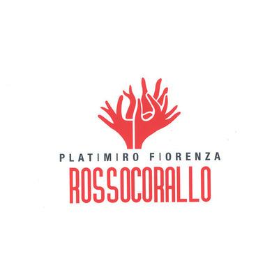 Gioielleria Fiorenza Platimiro Rosso Corallo - Gioielleria e oreficeria - lavorazione e ingrosso Trapani