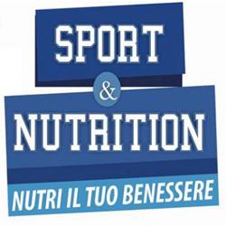 Sport e Nutrition - Alimenti dietetici e macrobiotici - vendita al dettaglio Palermo