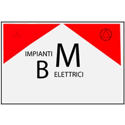 B.M. Impianti Elettrici