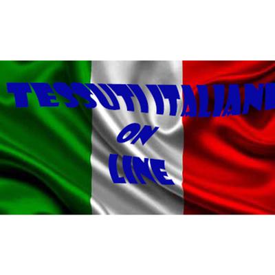 7c2af4742639 Tessuti e Stoffe Vendita al Dettaglio a Prato e dintorni