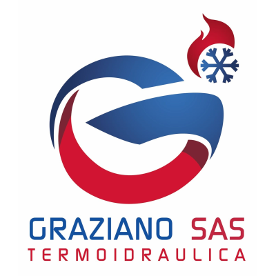 Graziano Sas - Impianti idraulici e termoidraulici Torino