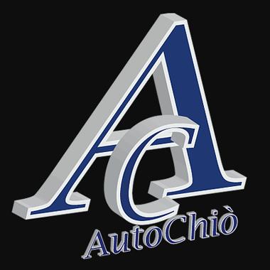 Autoriparazione Chio' - Gas auto impianti - produzione, commercio e installazione Leini