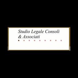 Studio Legale Avv. Consoli Fausto