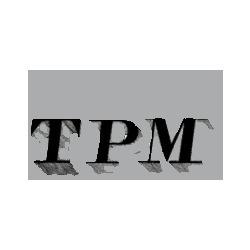 T.P.M.