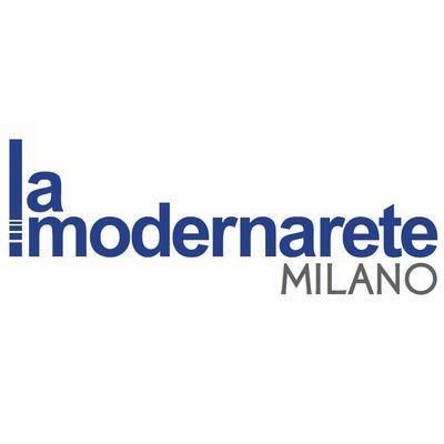 La Moderna Rete - Materassi - produzione e ingrosso Milano
