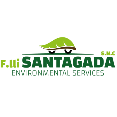 Autospurgo  F.lli Santagada - Fognature Villapiana