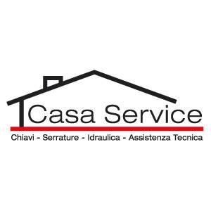 Casa Service Granzotto Nicola - Serrature, lucchetti e chiavi Pieve Di Soligo