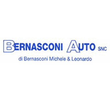 Multimarche Auto - Bernasconi Auto