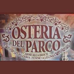 Ristorante Osteria del Parco - Ristoranti - trattorie ed osterie Valmontone