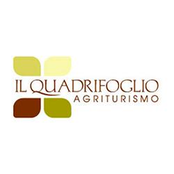 Agriturismo Il Quadrifoglio - Ricevimenti e banchetti - sale e servizi Montenero Di Bisaccia