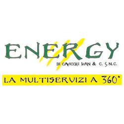 Energy Multiservizi
