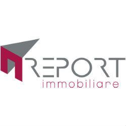 Report Immobiliare