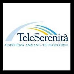Teleserenita' Giulianova