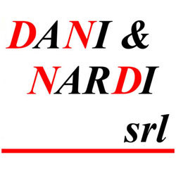 Dani & Nardi - Corrieri Bologna