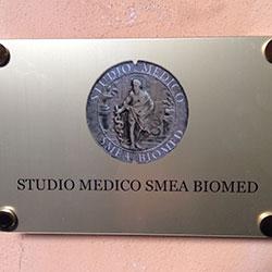 Studio Medico Smea Biomed - Agopuntura Pergine Valsugana
