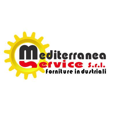 Mediterranea Service