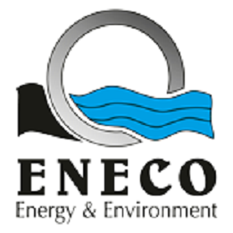 Eneco - Depurazione e trattamento delle acque - impianti ed apparecchi Palmanova