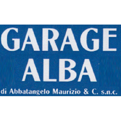 Garage Alba Autoriparazioni - Elettrauto - officine riparazione Tradate