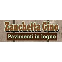 Restauro Pavimenti in Legno Zanchetta Gino Sas