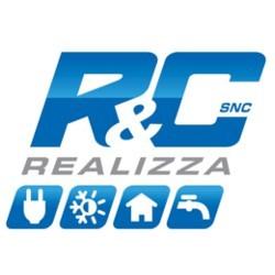 R. e C. - Refrigerazione & Condizionamento - Condizionamento aria impianti - installazione e manutenzione Mondovi'