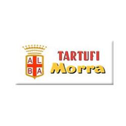 Tartufi Morra - Funghi e tartufi Alba