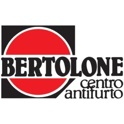 Bertolone Centro Antifurto Sas - Televisione a circuito chiuso - impianti, apparecchi e programmi Chieri