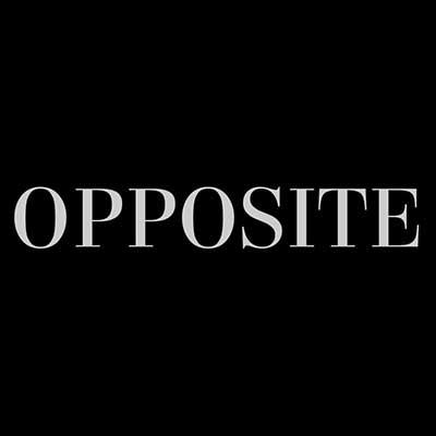 Abbigliamento Opposite - Abbigliamento donna Monterotondo