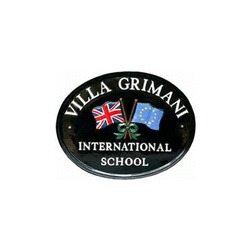 Villa Grimani International School - scuole primarie private Noventa Padovana