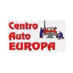 Centro Auto Europa - Autofficine e centri assistenza Modena