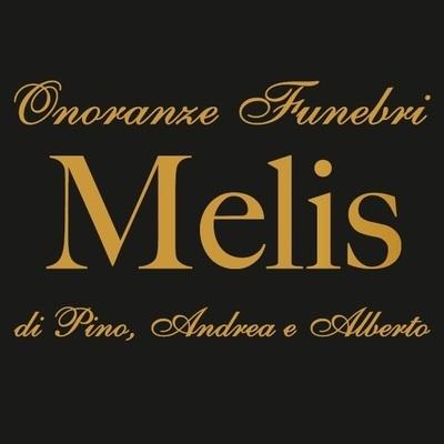 Agenzia Funebre Melis - Articoli funerari Oristano