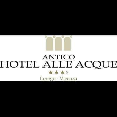 Antico Hotel alle Acque - Eventi e manifestazioni - organizzazione Lonigo