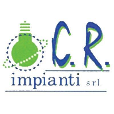 C.R. Impianti