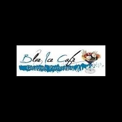 Pasticceria Gelateria Blue Ice Caffe' - Gelaterie Ravina
