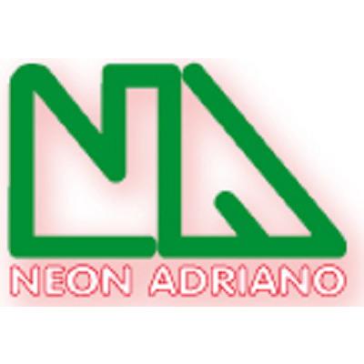 Neon Adriano - Neon illuminazione Orio Al Serio