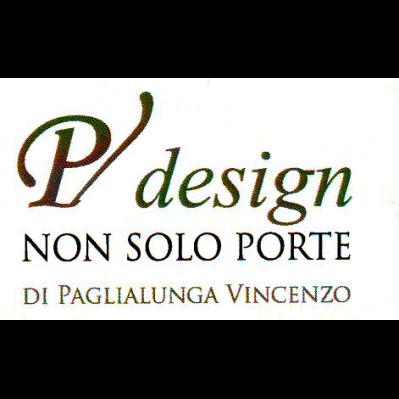 Pv Design - Serramenti ed infissi Castrignano De' Greci