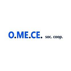 O.Me.Ce Manufatti in Cemento - Prefabbricati cemento Marsala
