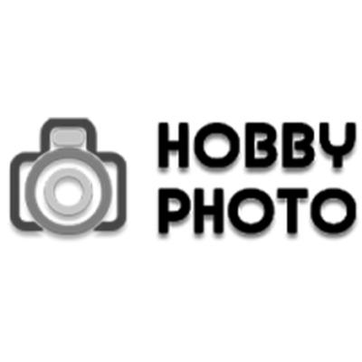 Hobby Photo Sas - Televisori, videoregistratori e radio - vendita al dettaglio Poggio Mirteto