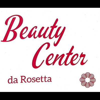 Beauty Center da Rosetta - Estetiste Francavilla In Sinni