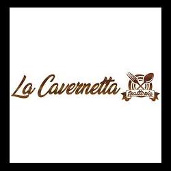 La Cavernetta - Ristoranti - trattorie ed osterie Cinquefrondi