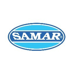 Samar - Noleggio attrezzature e macchinari vari Besozzo