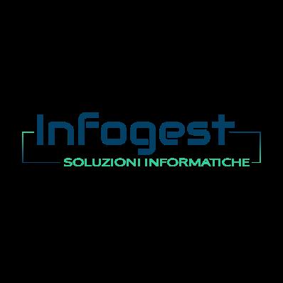 Infogest Informatica - Personal computers ed accessori Calcinato