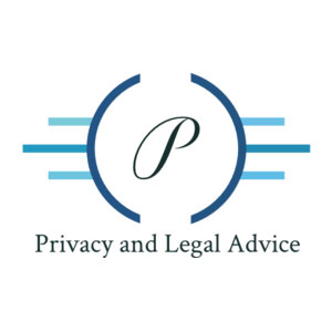 Privacy And Legal Advice - Consulenza industriale Roma